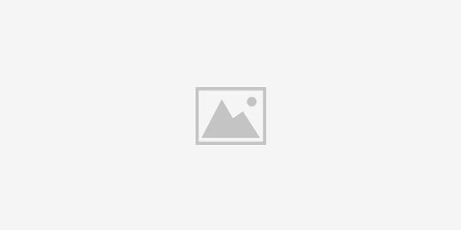BIM-смета АВС и nanoCAD BIM. Новый способ интеграции