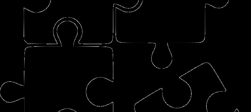 Обновлён комплект плагинов к BIM-системам